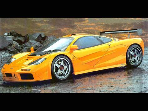 mclaren f11 wallpapers sports car racing car luxury