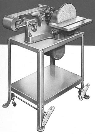 delta woodworking 29 creative delta woodworking tools egorlin