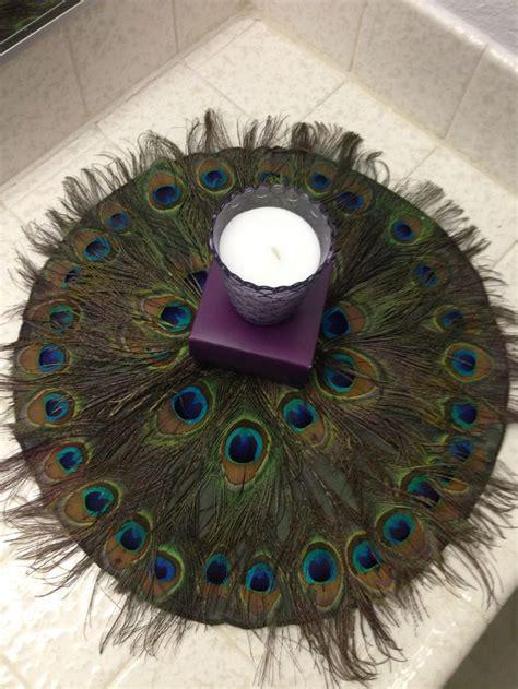 peacock bathroom ideas best 25 peacock bathroom ideas on pinterest peacock