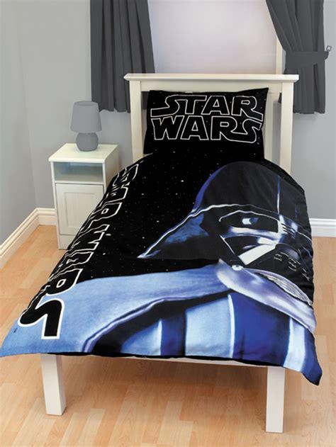 star wars bed star wars bedding deals on 1001 blocks