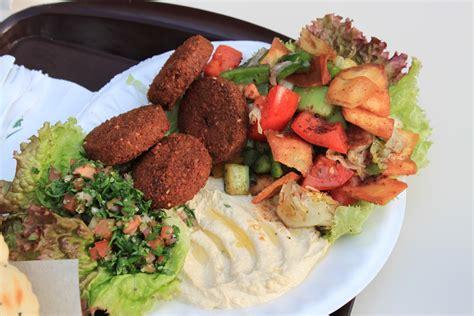 cucina kasher dove mangiare cibo kosher a barcellona