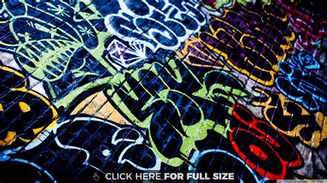 hip hop graffiti wallpaper hip hop graffiti hd wallpaper