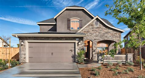 ellingsworth chateau series new home community clovis