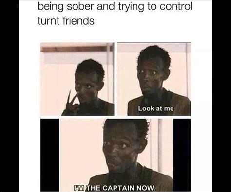 Twitter Memes - black twitter memes