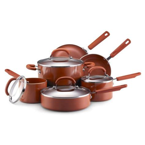 best stainless steel cookware set
