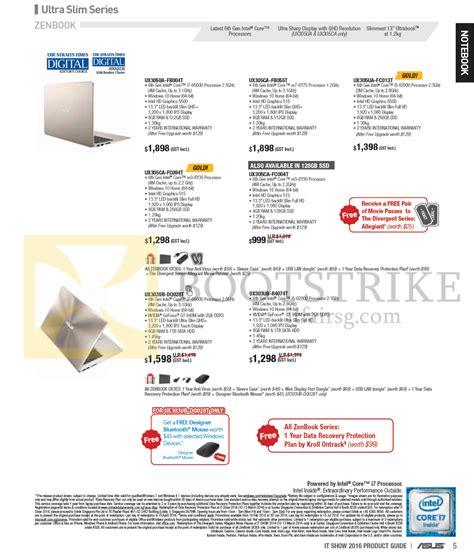 Asus K401ub Fr004t Blue asus notebooks zenbook ux305ua fb004t ux305ca fb055t ux305ua fc013t ux305ca fc094t fc004t