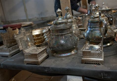 how to find treasures in russia and not the history 187 archive 187 st petersburg restorers