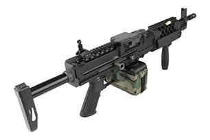 light machine lmg light machine gun replica airsoft replicas