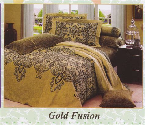 Sprei Fata Boboy 160x200 sprei bed cover dari rumahtasfashion di sprei bed
