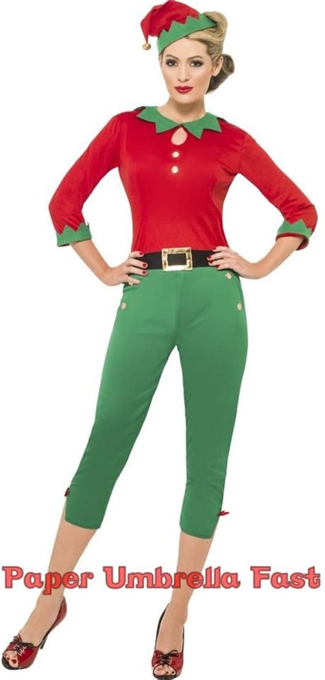 christmas outfits for 40s 1000 ideas about costumes on santa costumes and