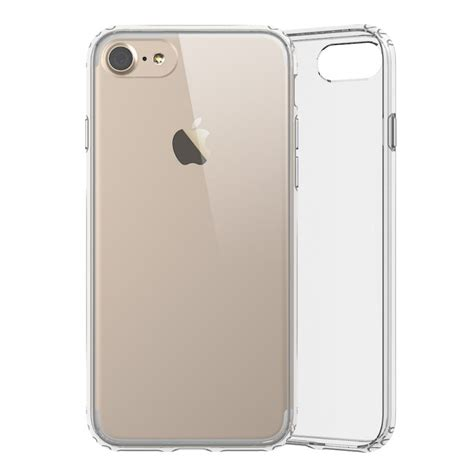 Iphone 7 Hardcase k 246 p clear apple iphone 7 caseonline se