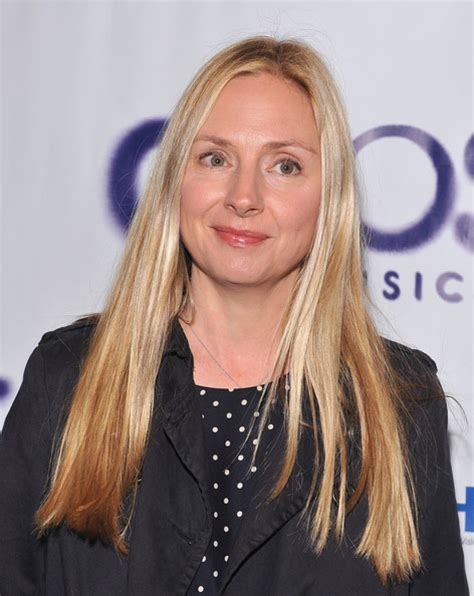 actress hope davis hope davis pictures quot ghost the musical quot broadway
