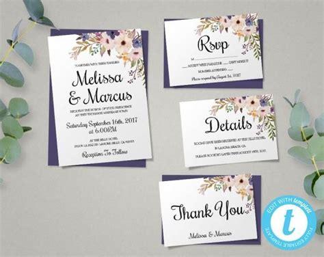 17 best wedding invitations images on wedding