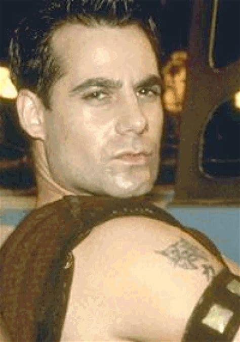 adrian tattoo adrian pasdar tattoos pictures images pics photos of his