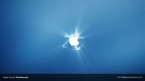 apple wallpaper animated wallpapers fre animated desktop backgrounds mac