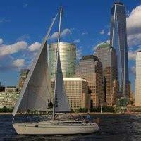 sail charter nyc new york sailing sailing new york