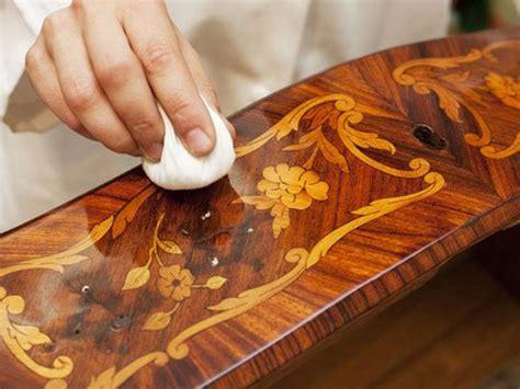 prodotti per restauro mobili antichi prodotti per restauro forl 236 cesena vernice mobili
