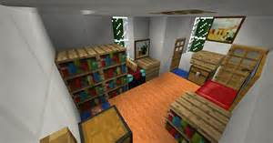 Guest Bedroom Sets - minecraft bedroom ideas in real life bedroom and bed reviews