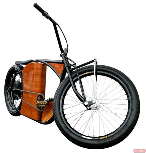 M E Bike by Marrs M 1 E Bike 0 100 It
