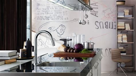 hansgrohe axor kitchen faucet reviews wow blog hansgrohe axor kitchen faucet reviews wow blog