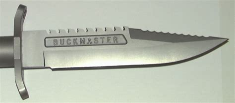 buck 184 survival knife for sale buck 184 buckmaster survival knife list