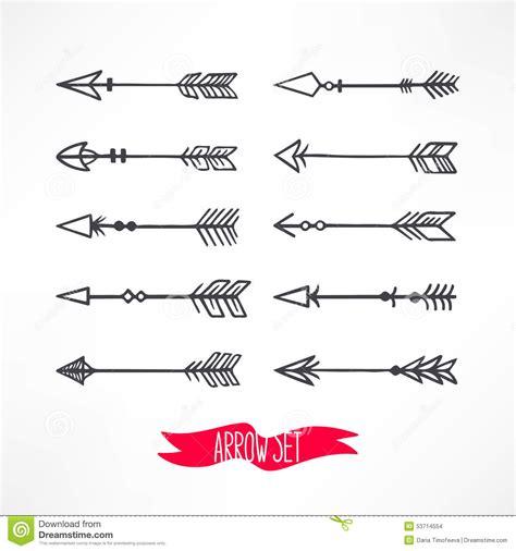 hand drawn arrows removable wallpaper cute sun and rainbow stock vector clipart cute sun and