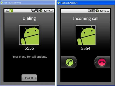 how to make free wifi calls on android get smart calling on your android device one click root