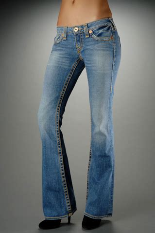 bootcut jeans for women on sale true religion womens bootcut jeans bootcut jeans women 42