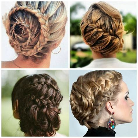 plait styles vs different plaits 36 best images about best plait and braid hairstyles on