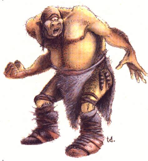 imagenes mitologicas definicion c 237 clope wiki mitolog 237 a fandom powered by wikia