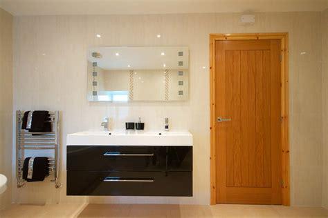 Bathroom Kitchen Studio Kidlington The Kitchen And Bathroom Studio Kitchen Bathroom And