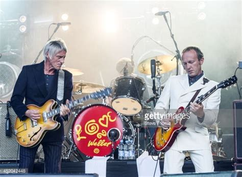1000 images about paul weller 1000 images about paul weller board on pinterest paul