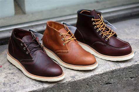 Sepatu Redwing Heritage ขอผ ร เร องรองเท าบ ท redwing หน อยคร บ timberland ด ว