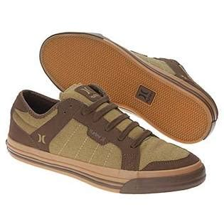 hurley shoes greeneyed goods