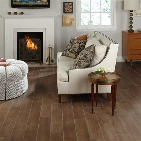 1000 images about wood look porceline tile on