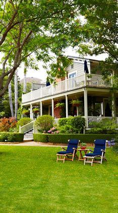 Santa Gardens Elementary by Get Inspired Explore Santa Barbara S Gardens