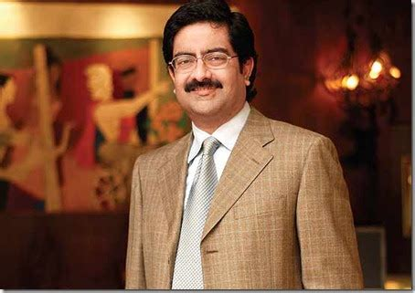 Mba In Hr Worth It by Kumar Mangalam Birla Net Worth In 2011 All U Want Get