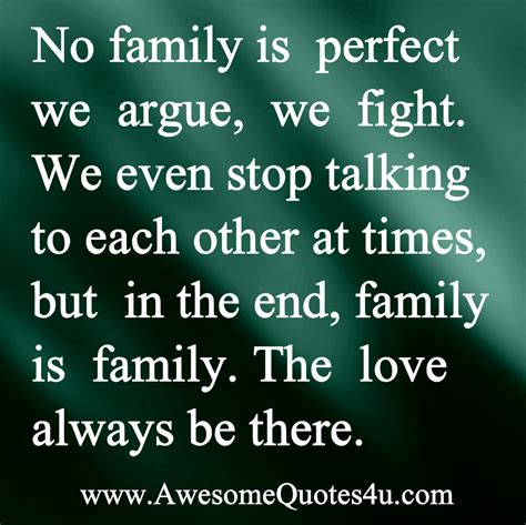 quotes for family for my family quotes