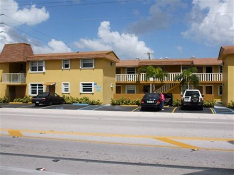 hialeah housing hialeah housing authority hialeah florida 3275 e 4th ave