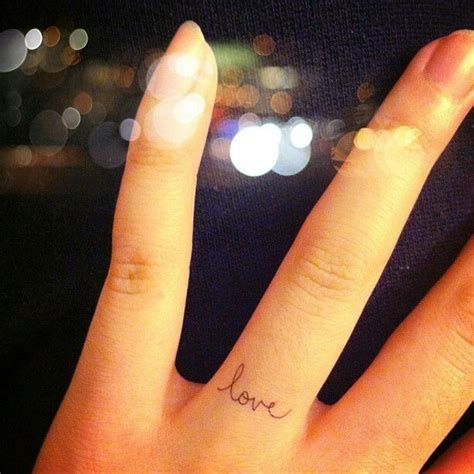 finger tattoo exles 10 best hard to keep areas and exles of healed
