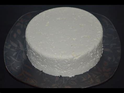 imagenes queso blanco queso blanco o fresco youtube