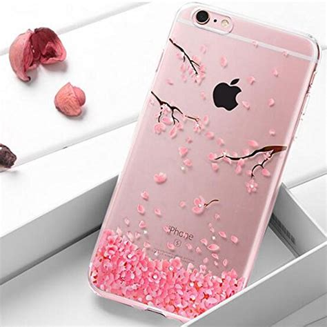 pretty phone cases amazoncom