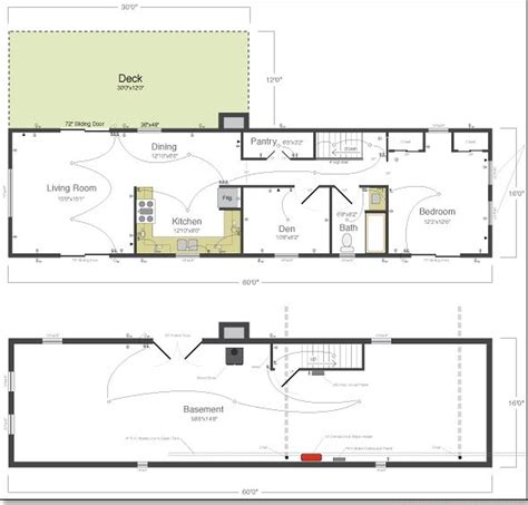 small modern japanese house plans escortsea