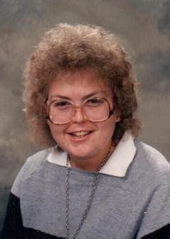 kathryn kathy goffena obituary salm mcgill tangeman