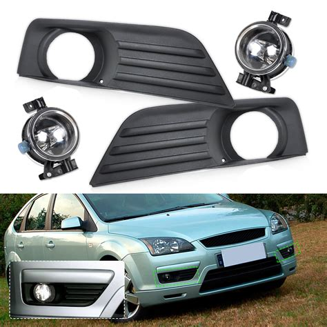 fog light installation cost compare prices on fog lights installation online shopping