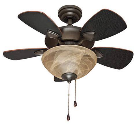 turn of the century fans turn of the century 174 beverly place 32 quot rubbed bronze