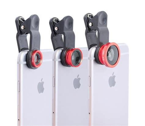 lens for android phone enhance your photos with android phone lenses