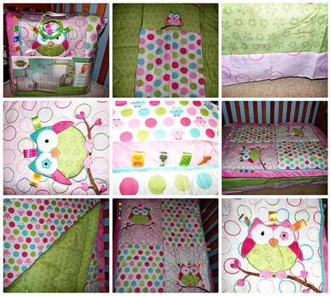 Bright Colored Crib Bedding by Bright Colored Crib Bedding Bedding Sets Collections