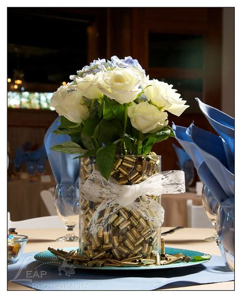 western centerpieces for weddings 25 best ideas about western wedding centerpieces on country western weddings