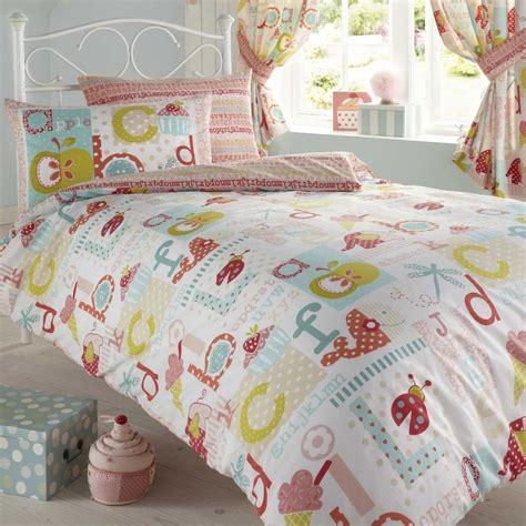 Single Bed Duvet Sets Bedding Sets Children S Single Duvet Covers New